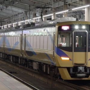 2021年07月16日泉北高速12000系電車