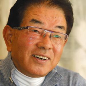 「ミスタードラゴンズ」高木守道さん急死 12日にはラジオ出演…急性心不全78歳