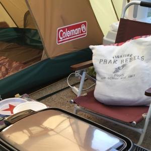 CampersCollection☆タフライトテーブル