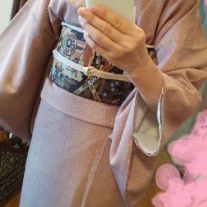 献茶式のお手伝い 赤間神宮