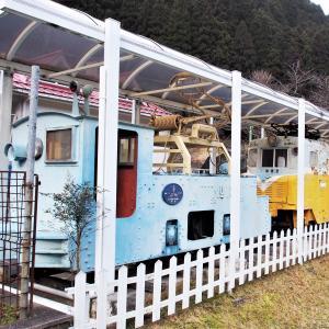 関西地方をぶらり旅 その11