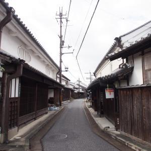 関西地方をぶらり旅 その21