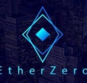 【大注目】イーサリアムゼロ(EtherZero)!!!