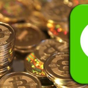 【LINE】無料通話や無料メールアプリ大手のLINEが仮想通貨を導入!?