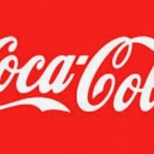 コカ・コーラ株購入