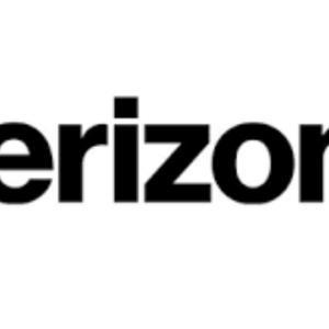 ベライゾン・コミュニケーションズを購入