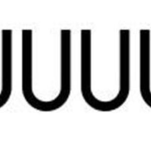 米国電子たばこJUULが中国へ進出