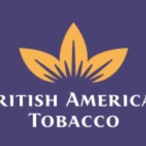 ブリティッシュ・アメリカン・タバコから配当金
