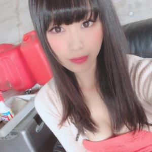 【168cm】長身セクシー女優 彩葉みおりちゃんの可愛いツイッター画像まとめ♥