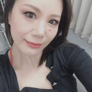 【168cm】長身セクシー女優  片瀬仁美ちゃんの可愛いツイッター画像まとめ♥