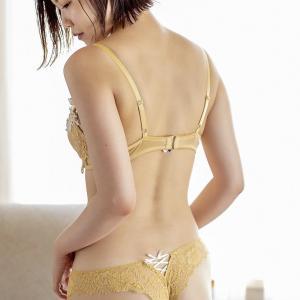 【168cm】長身セクシー女優 前田いろはちゃんの可愛いツイッター画像まとめ♥