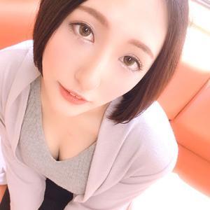 【165cm】長身セクシー女優 唯乃光ちゃんの可愛いツイッター画像まとめ♥