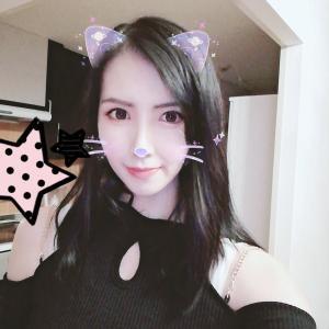 【172cm】長身セクシー女優 七海祐希ちゃんの可愛いツイッター画像まとめ♥