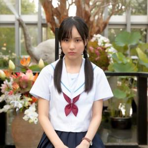 【166cm】乃木坂46賀喜遥香ちゃん、NHK「よるドラ」単独出演の快挙♥