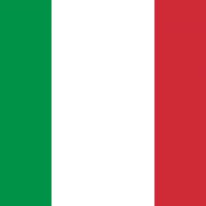 オークランド  イタリアン フェスティバル 2020
