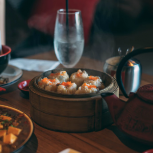 中華料理って実は数十以上の種類があるんです
