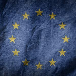 EU圏での営業が禁止されている航空会社のリストが公開されていた