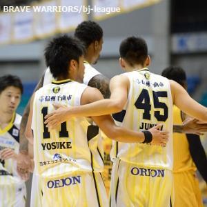 【3/12-13】富山戦@千曲♡ホワイトデイスペシャル♡ホワイトユニフォームで登場♪
