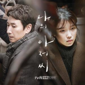 現在視聴中の韓国ドラマ