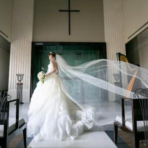 「結婚したい」と思ったらするべき2つのこと。