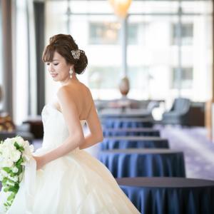「ダメ男」に傷つけられて自信のなかった私が、幸せな結婚ができた理由。