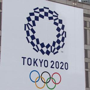 【悲報】東京都「マラソン開始、涼しい5時前ならどうです…?」→IOCから無視される