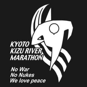"""""""政治スローガン""""一色の大会あるよね…木津川マラソンは反原発、反安倍ばっか"""