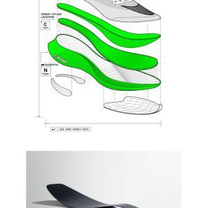 アディダス社員、ナイキの厚底靴禁止に「到底納得できません。やる気なくします」