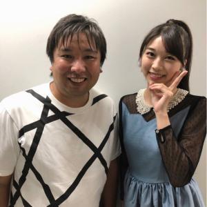 里崎智也氏「今から興奮」千葉県の五輪聖火ランナーに