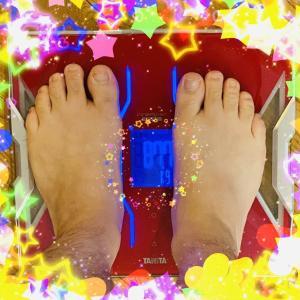 【画像】110kgワイ、キャベツ置き換えダイエットでイケメンに!!!