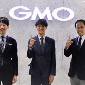 村山紘太が旭化成を退社、GMO移籍!心機一転、東京五輪出場を目指す