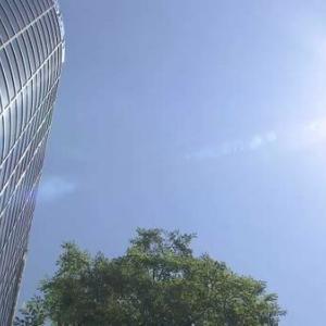【東京五輪】女子マラソン、暑さに強い前田穂南に勝機?札幌で連日記録的猛暑