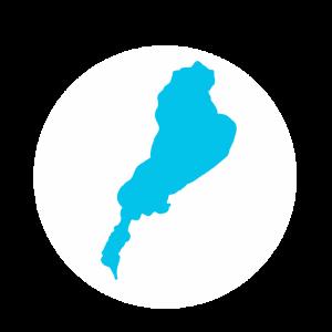 ハードボイルドビワイチ構想