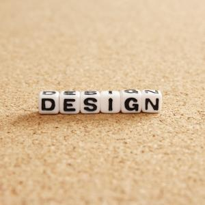 闘病ブログのデザイン変更