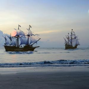 ジェイクとネバーランドの海賊たちが面白い!ディズニー好きの大人にもおすすめ!