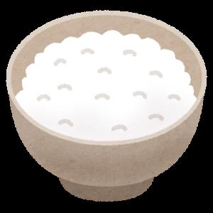 米粉は小麦粉の代わりになる?違いや特徴は?