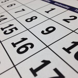 【スポーツの日】体育の日とは何が違う?2021年度以降10月の祝日はどうなる?