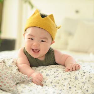 メーガン妃とヘンリー王子に男の赤ちゃんが誕生!お披露目はいつ?王位継承順位まとめ