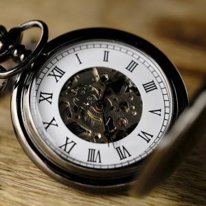時間と時刻の違いとは?使い分けや子供への教え方のコツはある?