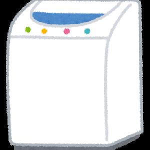 日立の洗濯機にドライコースがない!デリケートな服の洗い方や使い方まとめ