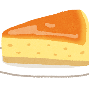 りくろーおじさんは社長父が名前の由来! チーズケーキは通販可で大阪土産として人気!