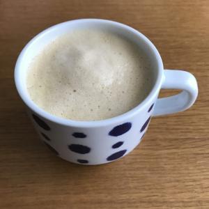 最強の朝食 免疫力を整える 完全無欠コーヒー