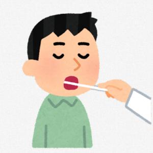 緊急事態宣言下 栃木県宇都宮市のコロナ事情