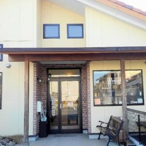 R's cafe(羽島郡)