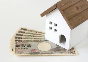 #住宅ローン破増加中