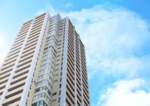 #回収できないマンションの管理費・修繕積立金