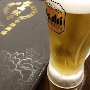 【メシテロ】中華酒場龍晶餃子に来ました@柏(画像あり)