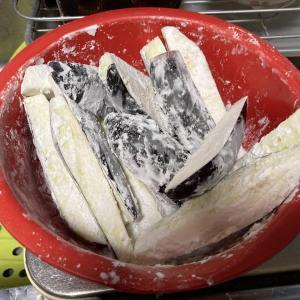 【うまそ】これからうまうま晩飯を作りますwwwwwwww(画像あり)