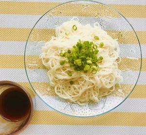 【その手があったか】マツコの「そうめんの食べ方」が最高すぎる件wwwwwwww(画像あり)