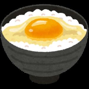 【TKGの流儀】もしかして俺の卵かけご飯の食べ方変なのかwwwwwwww(画像あり)